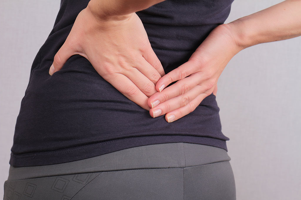 istock_84119497_large-back-pain-slider